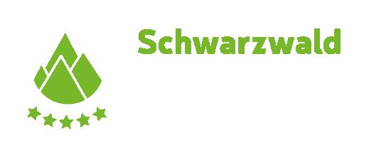 Küchen Freiburg schwarzwald küchen in freiburg und singen 100 co2 kompensiert