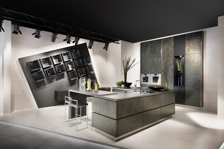 Designer Küchen von Schwarzwald Küchen – Modern und edel
