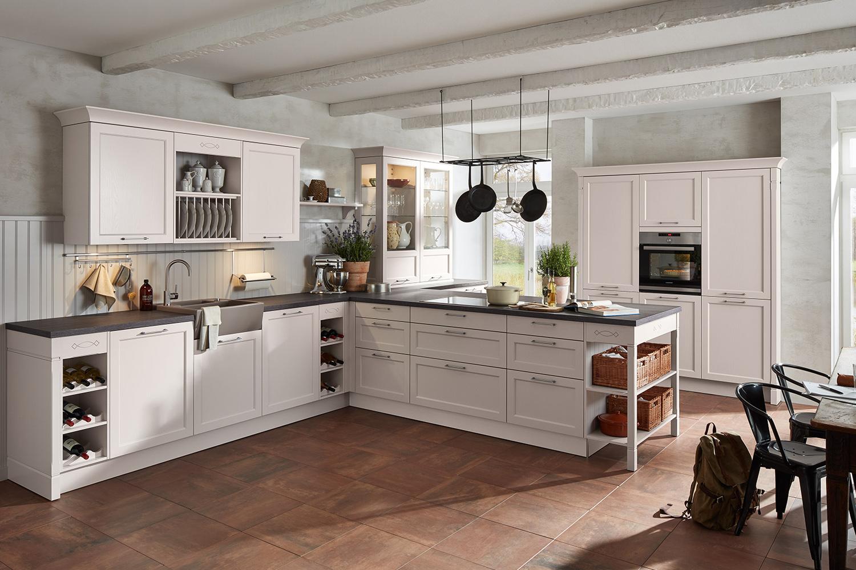 Weisse Landhausküche deine landhausküche in freiburg und singen schwarzwald küchen
