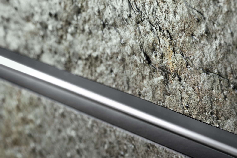 Material: Stein